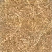 Quality Graceful Ceramic Tile for Floor (TSJ060832F) for sale