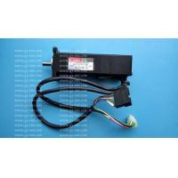Wholesale I-pulse smt part I pulse Z servo P50BA2004DXS23 from china suppliers