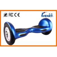 Wholesale Adult bluetooth speaker Smart Electric Skateboard 10 inch 2 Wheels from china suppliers