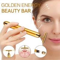 Wholesale Skin Tightening Slimming T Type 6000VPM Energy Beauty Bar from china suppliers