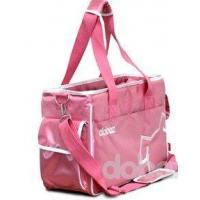 Buy cheap Dog Carrier, Dog Products, Dog Bag from wholesalers