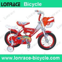 """Wholesale 12"""" kid's bike from china suppliers"""