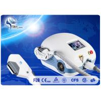 Wholesale spot size 15*50mm IPL Hair Removal Machines Beauty Salon Use from china suppliers
