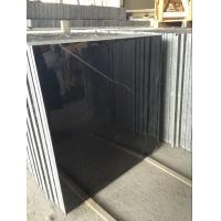 Wholesale Cheapest Black Marble,Top Quality Nero Marquina Marble, NERO Marble Slab & Tile On Selling from china suppliers