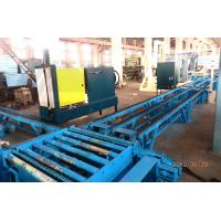 Wholesale Automatic Block Packing Machine for AAC , Brick Packing Machine from china suppliers