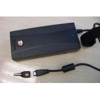 Wholesale 120W 24V 100v ~240v DC ripple small Black AC Plug laptops power adapters from china suppliers