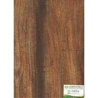 Quality embossed laminate flooring for sale