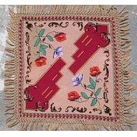 Wholesale 100% Cotton Luxury Restaurant Table Runner from china suppliers