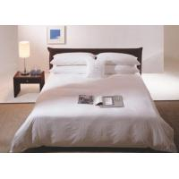 Buy cheap Hotel Bed Sheet from wholesalers