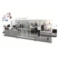 Wholesale Vial And Ampoule Pharmaceutical Blister Packaging Machines For Pre Filled Syringe Packing from china suppliers