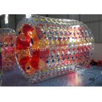Wholesale Durable Adults Water Walking Ball Fireproofing Ultraviolet - Proof from china suppliers