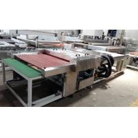 Wholesale Glass washing machine from china suppliers