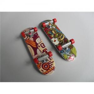China Finger skateboard on sale