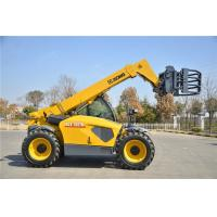 Wholesale Confortable XC6-3007 Telescopic Telehandler Forklift forklength 1200mm with Deutz engine from china suppliers