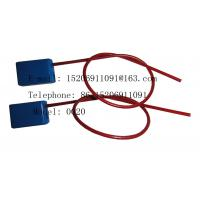 Wholesale meter seals  01 from china suppliers