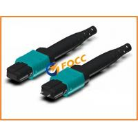 Wholesale Ribbon Fiber Optic Connector from china suppliers