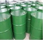 Wholesale N-Cyanoimido-S, S-dimethyl-dithiocarbonate CAS No.10191-60-3 Chemical Intermediate from china suppliers