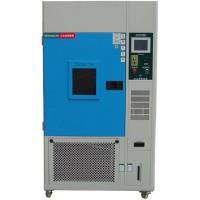 Quality 380V Xenon Arc Weathering Test Equipment , 2 KW Xenon Aging Test Chamber for sale