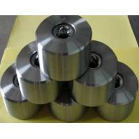 Wholesale Tungsten Wire Carbide Drawing Dies For Making Frilling Bits In Excavators from china suppliers