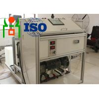 Wholesale Brine Water Electrolysis Sodium Hypochlorite Generation System 300g / H For Disinfection from china suppliers