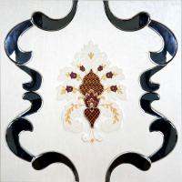 Wholesale 3d Commercial Decorative Wall PanelsFor Kitchen / Sofa Background from china suppliers