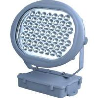Wholesale 58W LED Spot Light (BJ-XP58W) from china suppliers