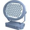 Buy cheap 58W LED Spot Light (BJ-XP58W) from wholesalers