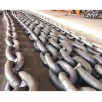 Wholesale Marine Anchor Chain for Ship from china suppliers