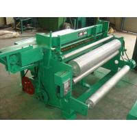 Wholesale Automatic Welded Wire Mesh(in roll) Machine in stock from china suppliers