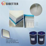 RTV2 Liquid Silicone Gel for Electronics, Potting Silicone Glue