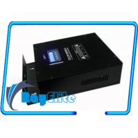 Wholesale High efficency RJ45 CC DMX RGB led controller 1000 HZ For Disco and Club from china suppliers