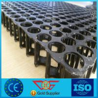 Wholesale Drainage Board from china suppliers