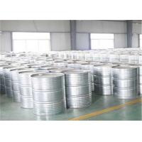 Wholesale 99% 3-Bromobenzaldehyde CAS 3132-99-8 Liquid Pharmaceutical Intermediates from china suppliers