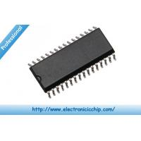 Wholesale BD / DVD Player LED Driver IC PT6993 with Touch Key , electronic ic chips from china suppliers