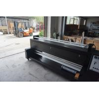 Wholesale Far infrared ceremic printing oven Automatic 3.5KW Directly out from china suppliers