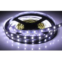 Wholesale Super bright 24 volt Epistar SMD 5630 led Strip Light / smd 5730 led strip in Warm white from china suppliers