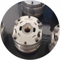 Wholesale Low Noise Vickers Pump Cartridge Kits , Renowell Eaton Vickers Replacement Parts from china suppliers