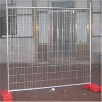 Wholesale temporary fence panels hot sale for Australia from china suppliers