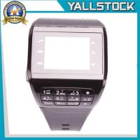 Wholesale 1.33inch Touch Screen Q5 Cell Phone Watch Mobile MP3 MP4-E02771 from china suppliers