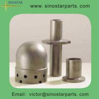 Wholesale Nozzle For Boiler Burner from china suppliers
