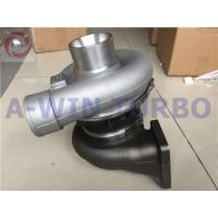 Wholesale 4LGZ-352C21.22 MAN / Renault truck Turbocharger Replacement OEM 51091007147 / 0028173064 from china suppliers