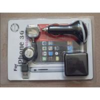 Wholesale USB/plug/car charger 3 in 1 new model ! from china suppliers