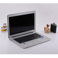 Wholesale Laptop customs clearance in China from china suppliers