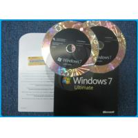 Wholesale full version Microsoft Windows Softwares microsoft windows 7 ultimate 64 bit from china suppliers
