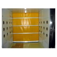 Wholesale Auto Pharmacy Air Shower Tunnel Modular Clean Rooms 1000x3860x1910mm from china suppliers