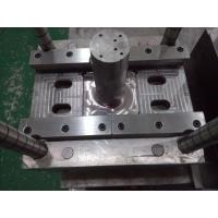 Wholesale High precision custom plastic injection molding , injection plastic mould from china suppliers