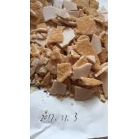 Wholesale Pure Dibutylone Crystal BK DMBDB For Research Chemicals dibutylone butylone from china suppliers