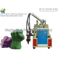 Wholesale Boxing Gloves Pu Moulding Polyurethane Foam Equipment Electrical Control from china suppliers