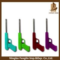 Wholesale Muti Color Plastic Fire Starter Gas Lighters For Cookers from china suppliers
