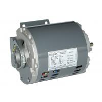 Wholesale 1/4 HP 185 W AC Air Cooler Fan Motor Universal For Air Conditioning from china suppliers